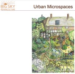 BigSkyPermaculture-Urban-MicroSpace-2012