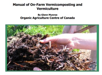 Manual_of_OnFarm_Vermicomposting_and_Vermiculture