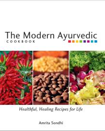 ModernAyurvedicCookbook