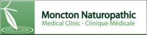 MonctonNaturopathicClinic